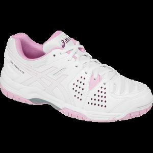 Ladies Pickleball Shoes