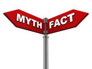 Myth-vs-Fact