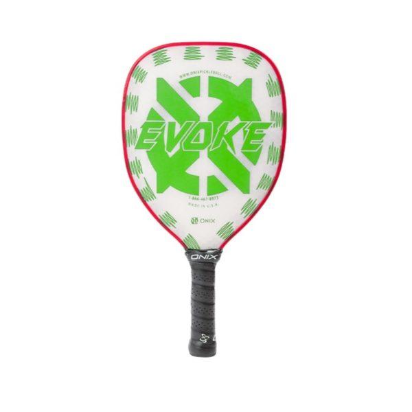 Onix Evoke Teardrop Composite Green