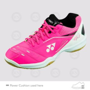 Customized Ladies Pickleball Shoes