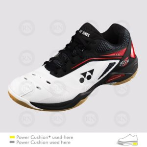 Customized Men's Pickleball Shoes