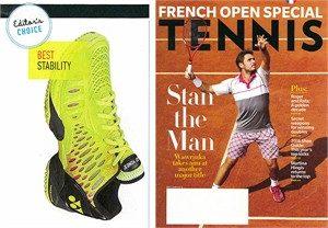 Tennis_Magazine_ECLIPSION