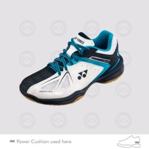 Customized Junior Pickleball Shoes