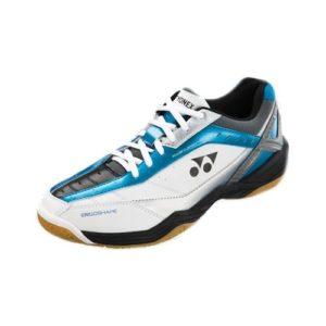 YONEX SHB45 SHOES BLUE