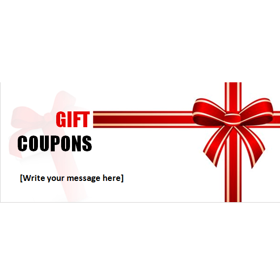 racquet network gift coupon