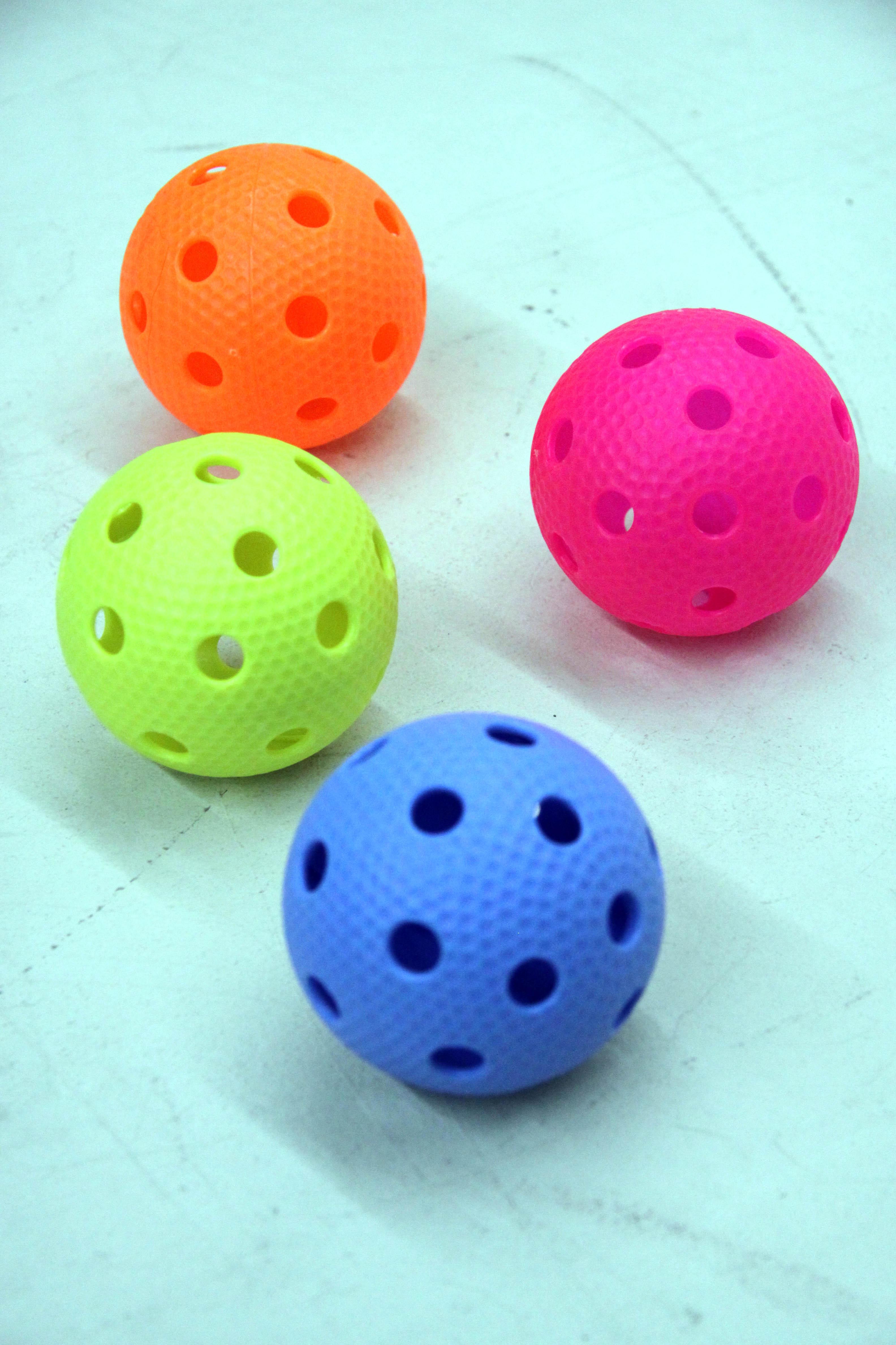 Pickleball Clipart Pickleball balls